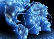 ألمانيا تنتمي للرواد العالمين في الصناعة الرقمية