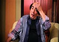 عبدالله مشرف يحكي كواليس 6 سنوات قضاها في الجيش المصري