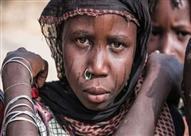 """اليونيسيف: الحروب """"تحرم"""" 24 مليون طفل من التعليم"""
