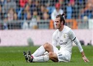 ريال مدريد يعلن تفاصيل إصابة بيل .. وهل يشارك أمام أتلتيكو؟