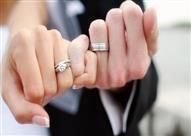 الزواج بين جمال الصورة وجمال الروح