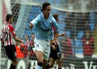 تقرير - هل يصبح لاعب الأهلي ثالث محترف مصري في الدوري الاسباني؟