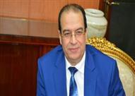 في ذكري تحرير سيناء.. محافظ الدقهلية: أتمنى أن يعمل المصريون جميعًا