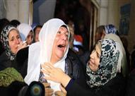 """""""الإعلام الفلسطينية"""": تبرئة الاحتلال الإسرائيلي لقاتل الطفلة """"هديل"""""""