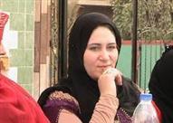 """اختفاء أول امرأة """"عمدة"""" بالشرقية.. وشقيقها: المشايخ أكدوا تعرضها للسحر"""
