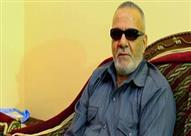 """عبد الجواد سويلم """"الشهيد الحي"""": الله بعث السيسي هدية لمصر"""