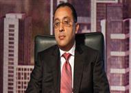 وزير الإسكان: 100 ألف وحدة بمشروع الإسكان مخصصة لإقليم القناة