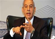 وزير التجارة: إنشاء هيئة لتسويق الفوسفات وتصديره بالأسعار العالمية