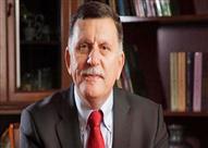 رئيس المجلس الرئاسي الليبي يلتقي وفدًا روسيًا بالعاصمة طرابلس