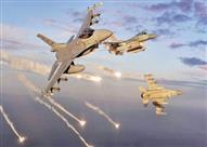 أكراد سوريا والعراق.. خصم واحد يجتمع عليه الأعداء