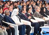 """بعد تطبيق """"اسأل الرئيس"""".. كيف يتواصل المصريون مع السيسي؟"""