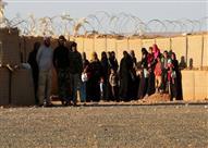 صحف مغربية وجزائرية تتبادل الاتهامات بشأن أزمة لاجئين سوريين