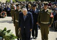 الرئيس الإسرائيلي يهاجم مارين لوبن بسبب الهولوكوست