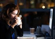 من أجل ساعات عمل أكثر راحة.. 6 عادات يومية عليك تجنبها
