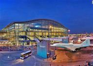 """دبي تعرض طائرة """"بووم"""" الأسرع من الصوت"""