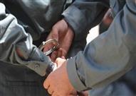 ضبط 31 ألف هارب من تنفيذ 263 ألف حكمًا قضائيًا في حملة لتنفيذ الأحكام