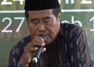 بالفيديو: وفاة أشهر قارئ القرآن بإندونيسيا أثناء تلاوته في حفل رسمي