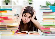 6 خطوات لزيادة التركيز أثناء المذاكرة