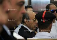 """النيابة تأمر بالقبض على حبيب العادلي لقضاء عقوبته بقضية """"الاستيلاء"""