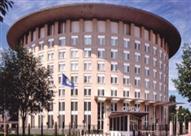 منظمة حظر الاسلحة الكيماوية تحي الذكرى العشرين لتأسيسها