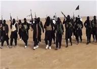 توقيف مواطنين لبنانيين ينتميان الى تنظيم داعش الإرهابي