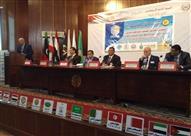 نقيب الزراعيين: الشباب العربي ركيزة أساسية في حماية السواحل ومكافحة