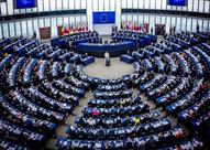 انقسام داخل البرلمان الأوروبي حول كيفية التعامل مع تركيا
