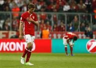 بالفيديو.. دورتموند يثأر من بايرن ويقصيه من نصف نهائي كأس ألمانيا