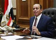 """نادي القضاة يدعو لعمومية طارئة احتجاجا على إقرار """"السلطة القضائية"""" في 5 مايو"""