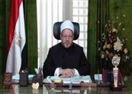 """إحالة أوراق 4 متهمين في """"انفجار قنبلة موقف دمنهور"""" للمفتي"""