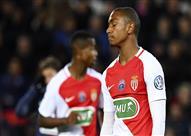 بالفيديو.. سان جيرمان يصعق موناكو بخماسية نظيفة ويتأهل لنهائي كأس