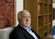 تركيا: تعليق مهام اكثر من 9100 شرطي اتهموا بصلات مع جولن