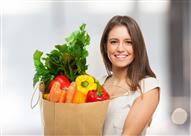 هل أنت نباتي؟.. 9 خصائص تميزك عن غيرك