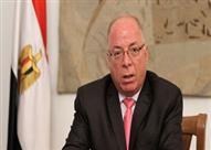 """غدًا.. وزير الثقافة يشهد انطلاق """"كرنفال الطبول"""" بالأقصر"""