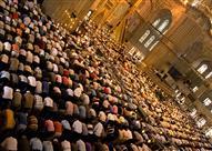 هل تعرف عقوبة تارك صلاة الجمعة وماذا توعد له النبي؟ وماذا قال الصحابة