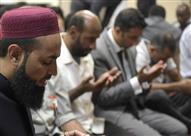 دعاء يوم الجمعة - الشيخ ماهر المعيقلي
