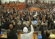 """مسئول جزائري: البرلمان """"مستعد"""" لدعم العلاقات الثنائية مع اليونان"""