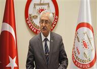 تركيا تعلن النتائج النهائية للاستفتاء بشأن التعديلات الدستورية