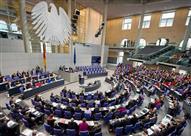 البرلمان الألماني يقرر حظر النقاب في أماكن العمل