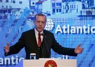 اردوغان ينوي فتح صفحة جديدة مع دونالد ترامب