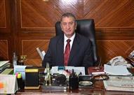 محافظ كفر الشيخ يحظر نقل القمح خارج المحافظة