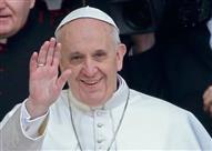مستشار الكنيسة الكاثوليكية يكشف سبب غياب تواضروس عن استقبال بابا الفاتيكان