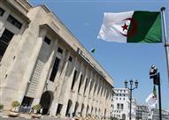 تصويت الجزائريين بالخارج في الانتخابات التشريعية غدا السبت
