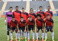رسميًا.. النصر يعود للدوري الممتاز مستفيدًا من تعادل إف سي مصر