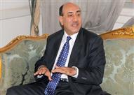 """""""جنينة"""" عن أزمة القضاء: نحن في دوامة.. والاعتداء لن يكون الأخير"""