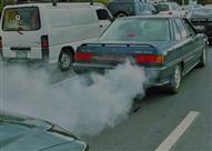 """بالفيديو.. كيف تكتشف مشاكل سيارتك من لون """"دخان الشاكمان""""؟"""