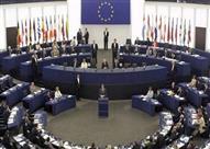 """""""تليجراف"""": الاتحاد الأوروبي مصمم على عدم تحمل تكلفة خروج بريطانيا"""
