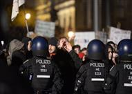 القبض على 4 أشخاص باعوا مخدرات بأكثر من مليوني يورو عبر الإنترنت في