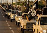 الجارديان: وثيقة للمخابرات الإيطالية تؤكد تسلل عناصر داعش إلى أوروبا