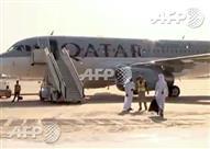العرب اليوم: التحفظ على أموال قطر وحشود تركية تتأهب لدخول سوريا
